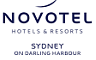 Novotel Hotel – Darling Harbour (Dinner Auction)