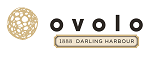 Ovolo 1888 Darling Harbour (Dinner Auction(
