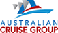 Australian Cruise Group (Gala Dinner)