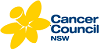 Cancer Council NSW (Dinner Auction)