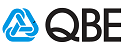 QBE Insurance Corporate Sponsorship (Dinner Auction)