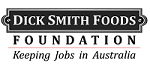 Dick Smith Foods Foundation (Ongoing Donations last being $5,000 on 24/8/2017 Boomerang Appeal)