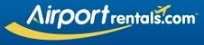 Airport Rentals (FOC advertising on their website arranged by Angela Foley November 2017)