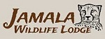 Jamala Wildlife Lodge (Dinner Auction)