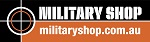 Brandnet/Military Shop (Dinner Auction)