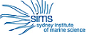 Sydney Institute of Marine Science – SIMS (Dinner Auction)