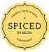 Spiced By Billus (Dinner Auction)