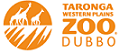 Taronga Western Plains Zoo – (Gala Dinner)