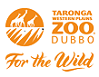 Taronga Western Plains Zoo – (Dinner Auction)