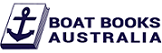 Boat Books Australia (Gala Dinner)